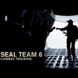 Medal Of Honor: Warfighter – Combat series trailer #4