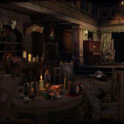 Call of Juarez: Gunslinger – Live Action Trailer