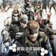 TGS 2012: Metal Gear Solid: Social Ops – Trailer