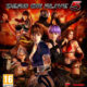 Data d'uscita e demo di Dead or Alive 5 per PS Vita