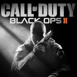 A voi gli Zombie di Call of Duty: Black Ops II!
