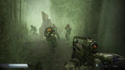 Killzone HD in arrivo il 24 Ottobre sul PSN