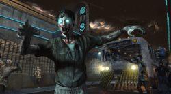 Call of Duty: Black Ops II – Tranquilli, ci sono anche gli Zombi!