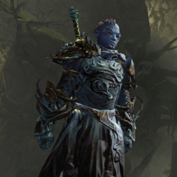 Le vendite di Guild Wars 2 superano le 2 milioni di copie