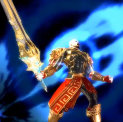 Un nuovo trailer dal TGS 2012 per PlayStation All Star Battle Royale