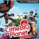 Little Big Planet Vita – Trailer di Lancio!