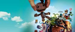 Vinci uno stage con Little Big Planet per PSVita!