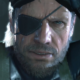 Metal Gear Solid 5 includerà il nuovo Metal Gear Online