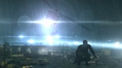 Nuovi dettagli sul mondo di Metal Gear Solid: Ground Zeroes