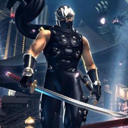 TGS 2012: Annunciato Ninja Gaiden Sigma 2 Plus!