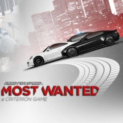 Need for Speed Most Wanted – Gameplay Feature Series #1