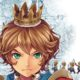 Little King's Story (PsVita): Rivelate Release dates!