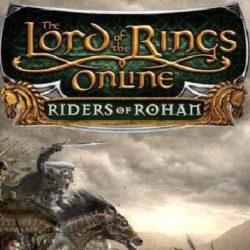 Riders of Rohan: Devdiary & Screenshots