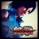 Tekken Tag Tournament 2 – Guida Obiettivi/Trofei – Parte 2