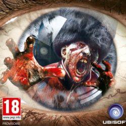 ZombiU e WiiU per un bundle in edizione limitata
