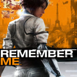 "TGS 2012: Remember Me – ""Combo Lab"" Trailer"