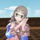 TGS 2012: Atelier Totori Plus – Trailer
