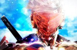 Metal Gear Rising: Revengeance cancellato per Xbox 360?
