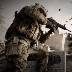 """Beta """"innovativa"""" per Medal of Honor: Warfighter"""