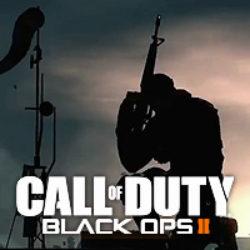 Call of Duty: Black Ops II – Svelati gli obiettivi/trofei