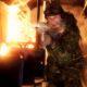 Medal Of Honor: Warfighter – Combat series trailer #3