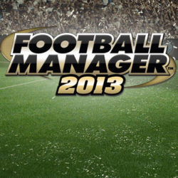 Football Manager 2013: Beta disponibile…