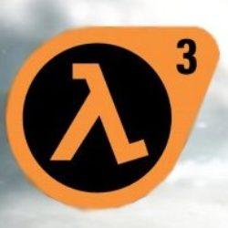 Half Life 3: Prime indiscrezioni!