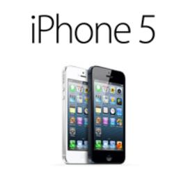 Il più grande evento della storia di iPhone…dopo il primo iPhone?