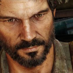 The Last of Us in anteprima per gli abbonati al Club PlayStation Plus!