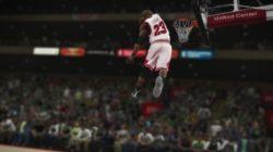 Annunciata la Dynasty Edition di NBA 2K13!