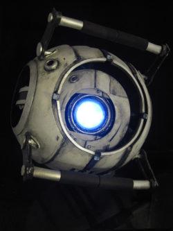 Soundtrack da collezione per Portal 2!