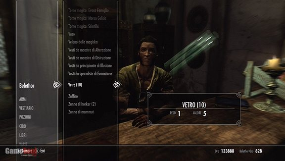 how to put mods in skyrim manually