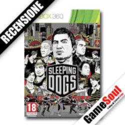 Sleeping Dogs – La Recensione