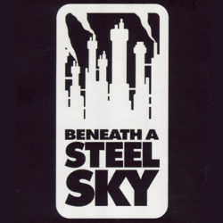 Beneath a Steel Sky 2 in arrivo?