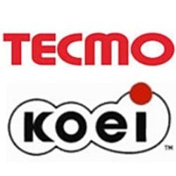 TGS 2012: Tecmo Koei sulla potenza di Wii U!