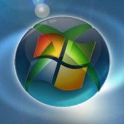 Ecco i titoli Xbox LIVE su Windows 8
