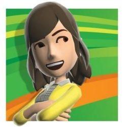 Xbox Live Rewards disponibile in Italia!