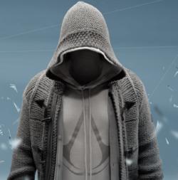 Svelata la Assassin's Creed Collection