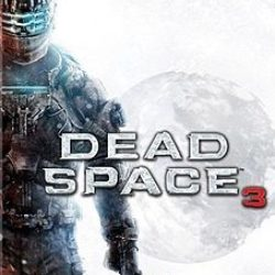 Dead Space 3: Limited Edition Trailer