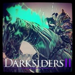 Darksiders 2 – Guida ai Collezionabili – Parte 3