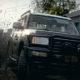 Medal of Honor: Warfighter – Combat Series Trailer #6