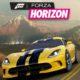 Forza Horizon: primi voti!