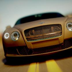 """Forza Horizon – Trailer """"Escape the Grid"""""""