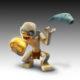LEGO Il Signore degli Anelli – Anteprima