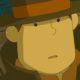 Professor Layton e la maschera dei miracoli – Trailer di lancio!
