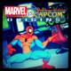 Marvel vs. Capcom: Origins – Guida Obiettivi/Trofei