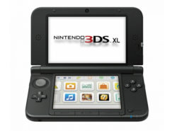 Nintendo Direct dedicato a 3Ds & 3Ds XL: Dalle 20:00 on Air!