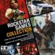 Avvistata la Rockstar Games Collection Ed. 1