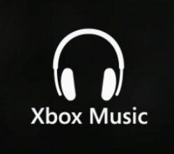 """Canzoni a portata di """"cloud""""? Arriva Xbox Music!"""