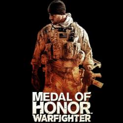 """Medal of Honor: Warfighter – """"Football Trailer"""""""